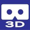 180度3Dカメラ(VR180カメラ)を買ってはいけない3つの理由