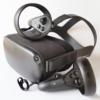 Oculus Quest :開発者モードへの入り方