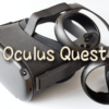 Oculus Quest レビュー一覧