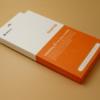 Insta 360 EVO用「Insta360 HoloFrame」と同じ技術の「SNAP3D」をiPhone7で試す。