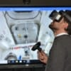 【VR】3D動画作るなら「Adobeイマーシブ環境」を使うべし