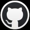 Releases · JackD83/ALVR · GitHub