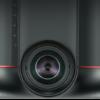QooCam 8K | 8K Camera | 8K 360 Camera - Kandao Tech