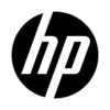 HP Reverb Virtual Reality Headset 製品詳細 | 日本HP