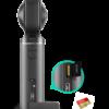 Vuze XR Camera Firmware release notes - Vuze Camera