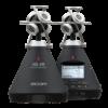 H3-VR Handy Recorder | Zoom