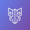 BeastSaber – Beat Saber Custom Map / Song Reviews