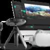 VR Software downloads - Vuze VR Studio & Mobile app