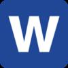 シュジャクの意味や使い方 Weblio辞書