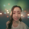 【Oculus Quest・SteamVR】OculusQuest最新ビルドに対応したALVRを試してみる   オタ