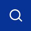 アンテナの本数による速度の違い | IODATA アイ・オー・データ機器