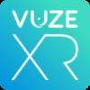 Vuze XR App   Vuze Camera