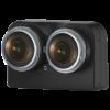 Z CAM K1PRO 180度VRカメラ シネマティックVR180度立体視・ステレオカメラ | すべての
