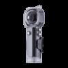 Vuze XR 360° Waterproof Case - Vuze Camera