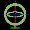 ジンバル - Wikipedia