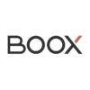 BOOX Nova Pro | The Official BOOX Site