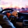 【着物】着物で運転する時の履物 ~草履の履き替えは面倒!! 安全に運転するために