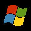 【Windows10】Cドライブを容量の小さいSSDに交換する方法